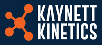 Kaynett Kinetics