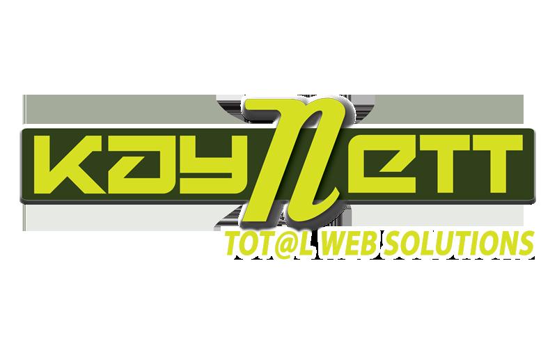 KAYNETT.COM
